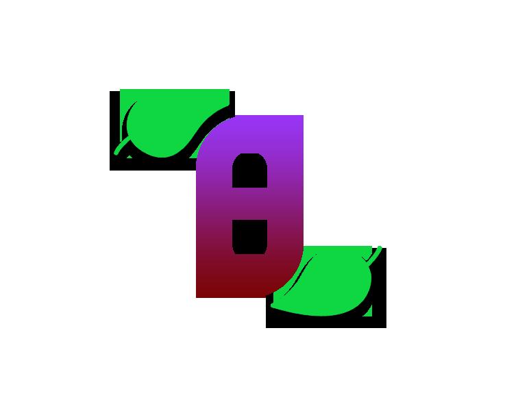 Logo ecosociales sin fondo