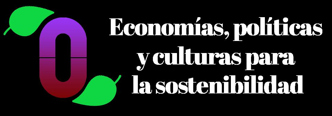 Curso en Políticas Ecosociales